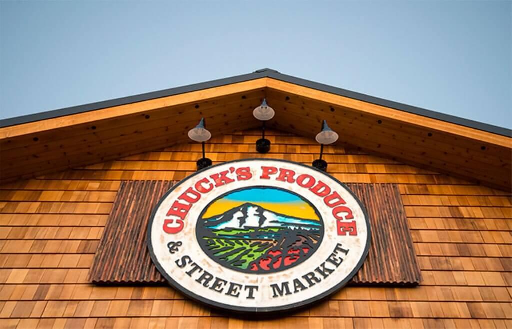 Chuck's-Produce-&-Street-Market-6