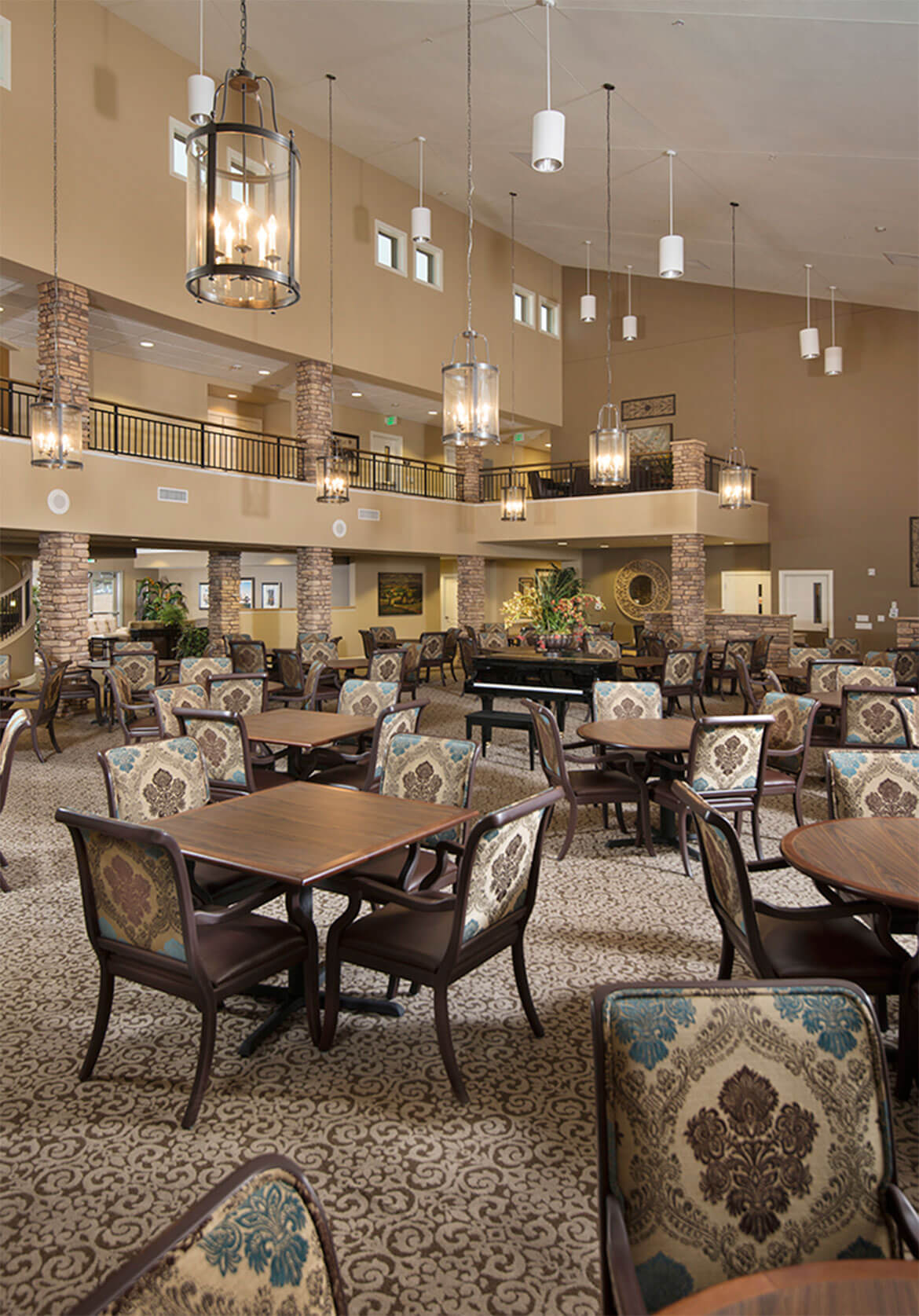 New Assisted Living Facility In Surprise Az Lenity