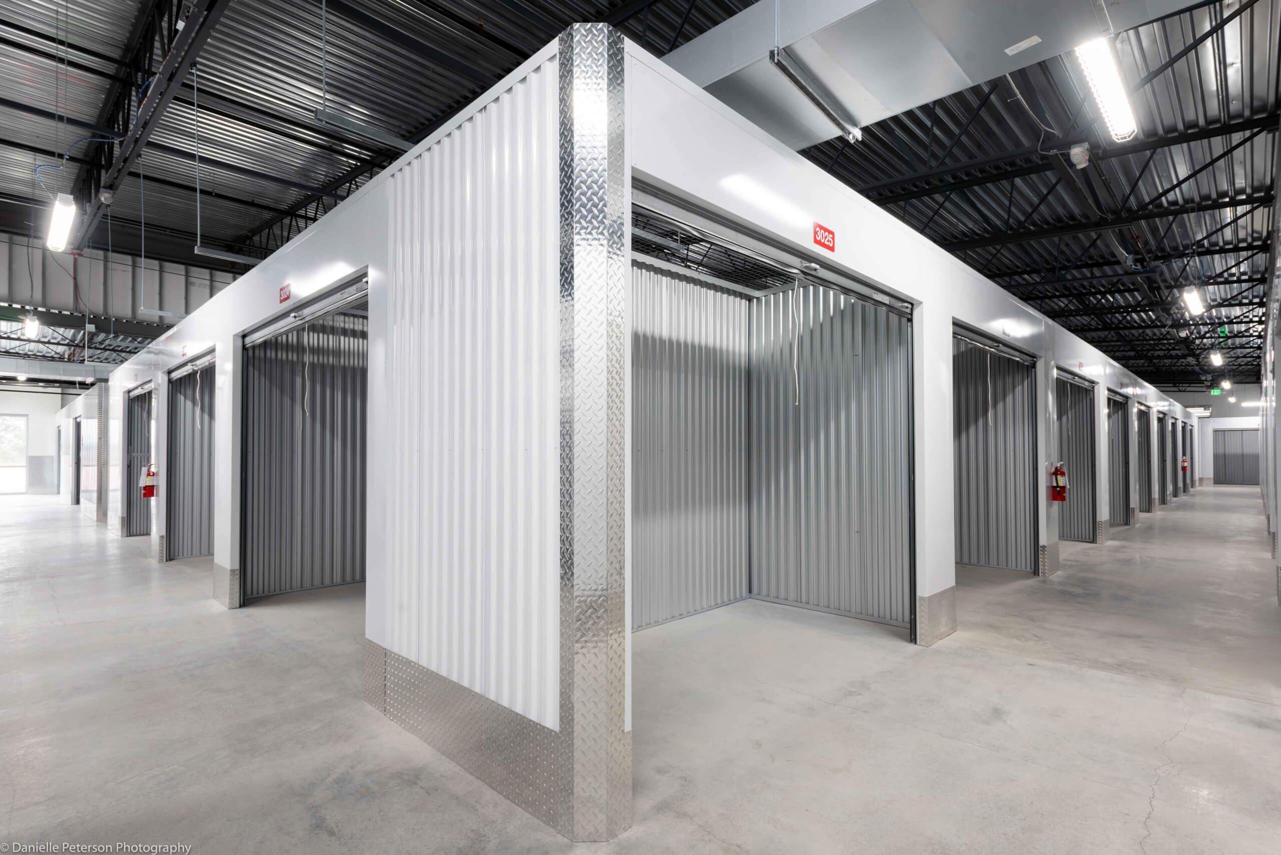 CubeSmart Interior 4
