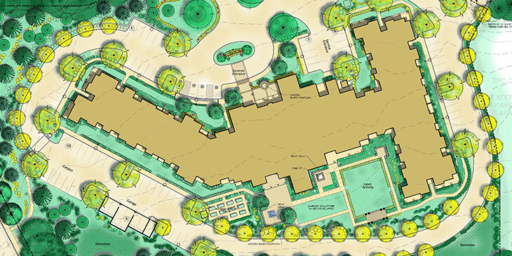 home-teaser-landscape-architecture-lenity-architecture