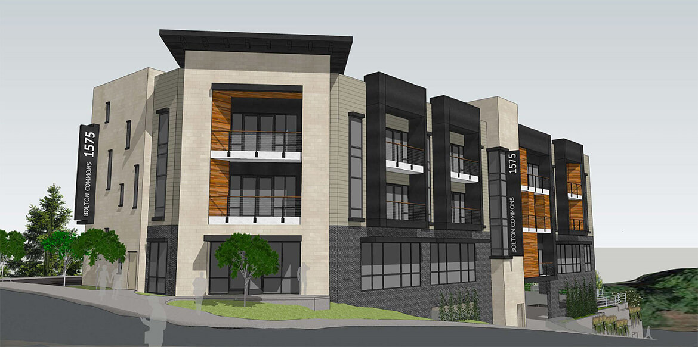 lenity-architecture-bolton-terrace-1