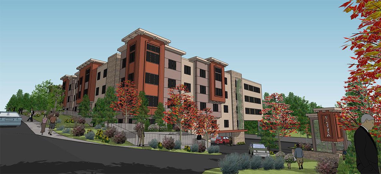 lenity-architecture-cornell-road-care-facility-1