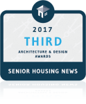 logo-senior-housing-news-third-place
